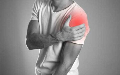 General Information on Shoulder Pain and Common Shoulder Problems